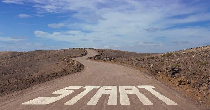 Kezdd el