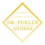 Dr. Pukler András