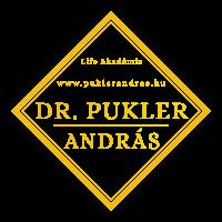 Dr. Pukler András – Life Akadémia